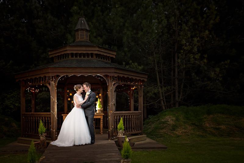 Elberts_Wedding_570.jpg