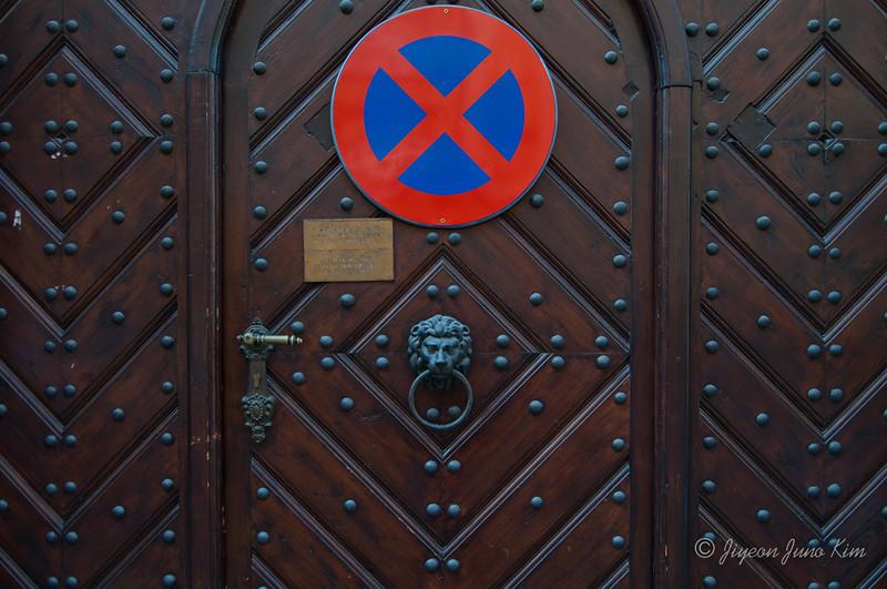 Czech-Republic-Prague-4335.jpg