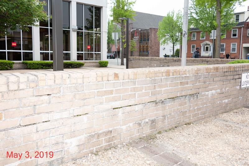 2019-05-03-401 E High & Parking Lot-022.jpg