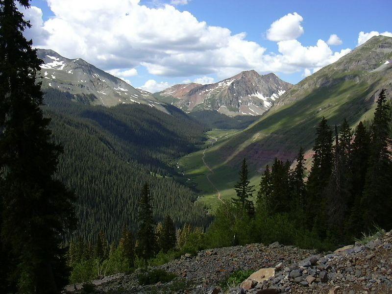 Colorado 2004 020.jpg