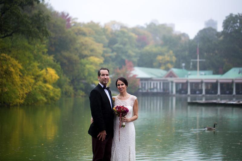 Central Park Wedding - Krista & Mike (161).jpg