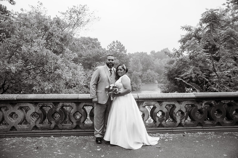 Central Park Wedding - Iliana & Kelvin-152.jpg