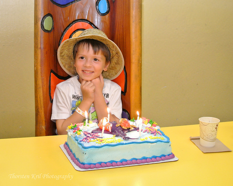 Jonny Birthday-20130914-089.jpg