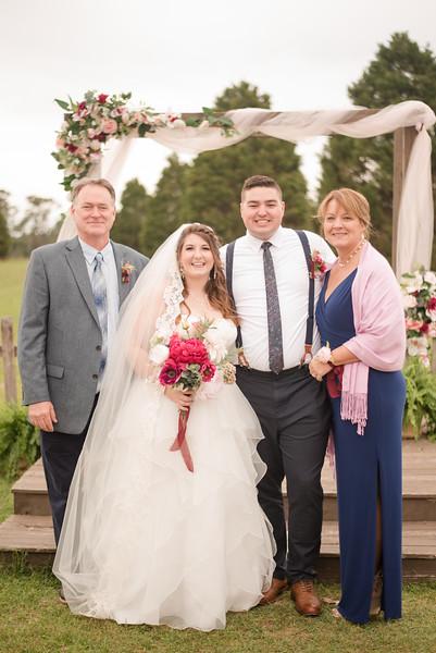 OBerry-Wedding-2019-0569.jpg