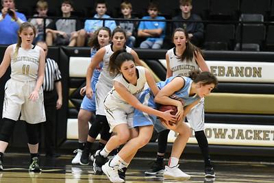 Basketball - LHS Girls 2018-19 - Glendale (Full Res)