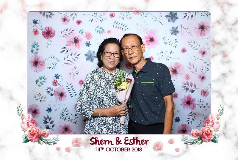 Shern&Esther-0054.jpg