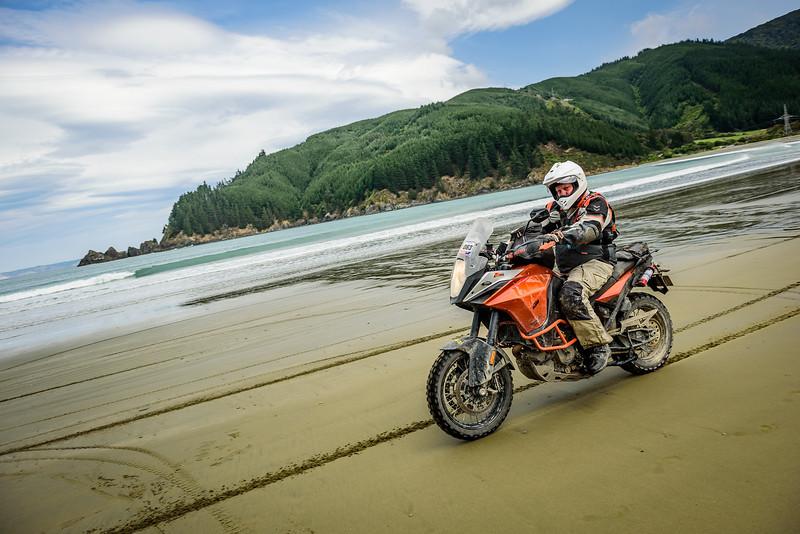 2019 KTM New Zealand Adventure Rallye (1084).jpg