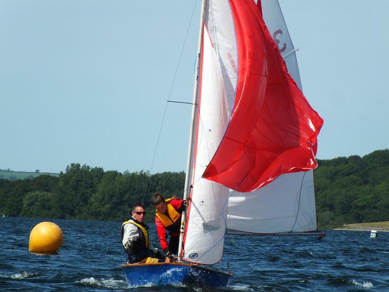 Miracle Rutland Nationals Thur 12 Aug  (208).JPG
