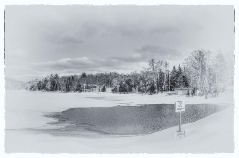 MINDEN LAKE WINTER 2014 (1 of 1)_1.jpg