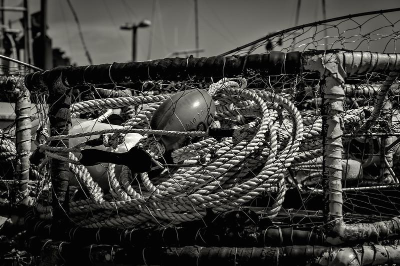 Port Orford crab traps 2 070518.jpg