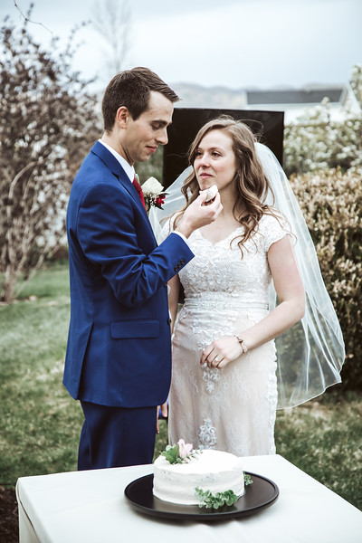 WeddingDay-203.jpg