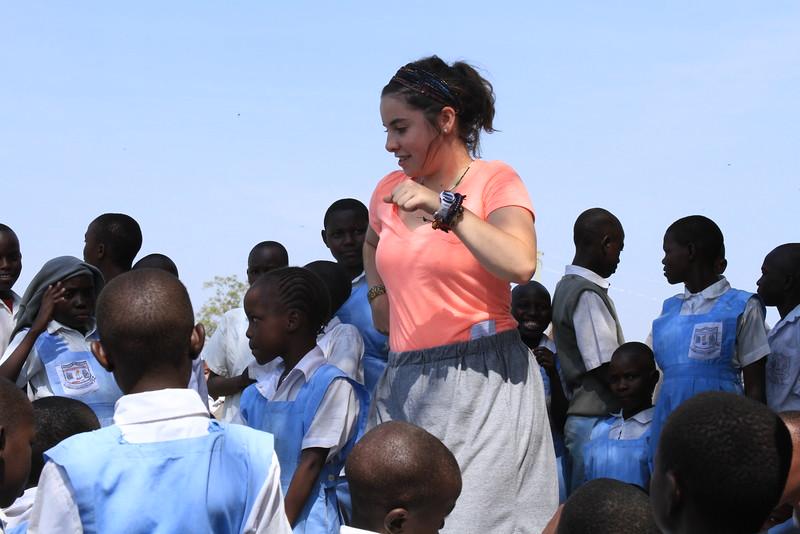 Kenya Part1 '15 501.JPG