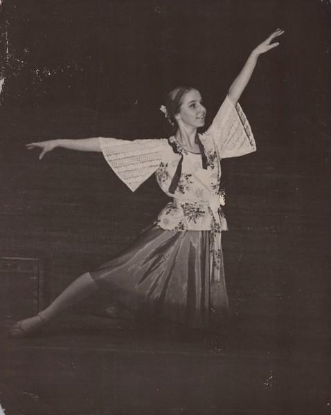 Dance_2132.jpg