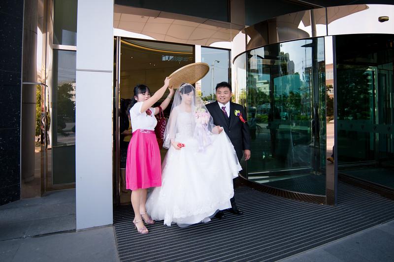 ---wedding_19443342149_o.jpg