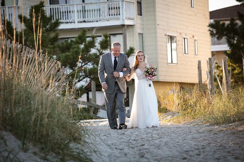 Beach Wedding Wrightsville Beach-50.jpg