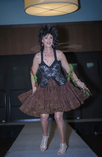 WOW Charity Fashion Show '18-0460.jpg