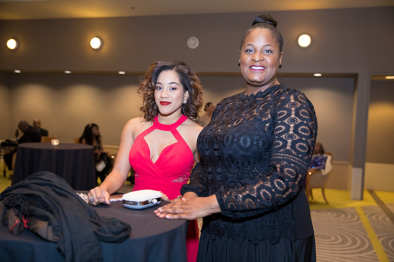 2018 AACCCFL EAGLE AWARDS RECEPTION by 106FOTO - 015.jpg