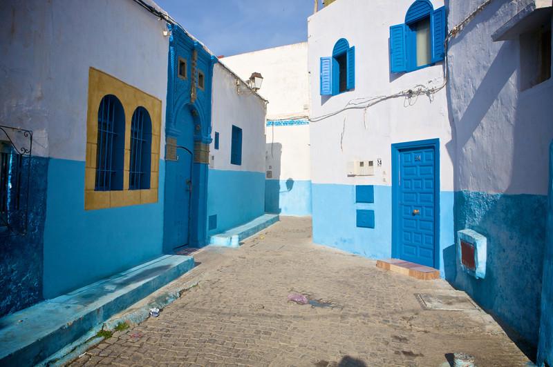 0090-Marocco-012.jpg