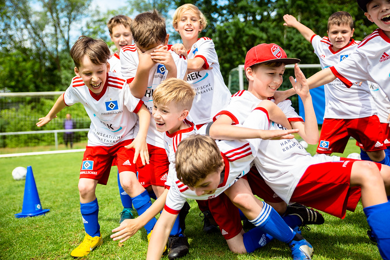 wochenendcamp-fleestedt-090619---b-18_48042175593_o.jpg
