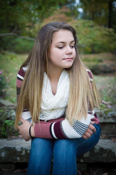 Nicole Spaulding-21.jpg