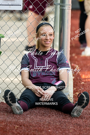 2019-04-18 (Jr Hi Pikeville Vs Johns Creek)