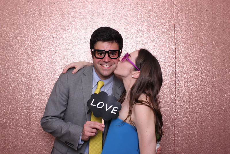 KaneWedding-PhotoBooth-Alexandria-O-89.JPG