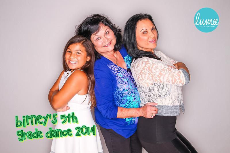 Birney's 5th Grade Party-136.jpg