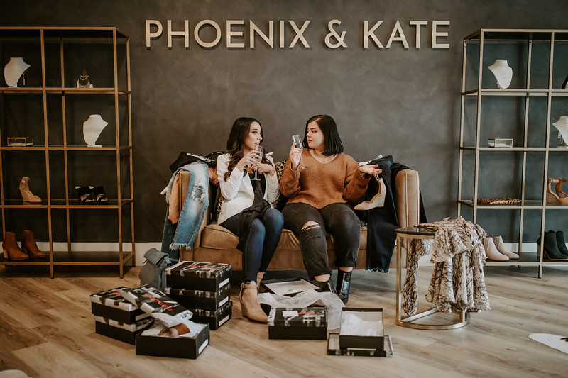 Phoenix and Kate 2020 01-114.jpg