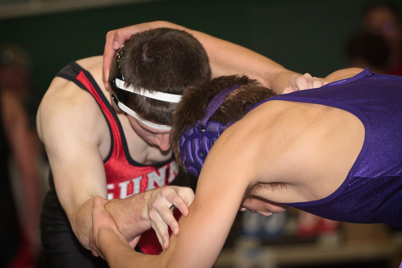 wrestling harbor Tournament_-48.jpg