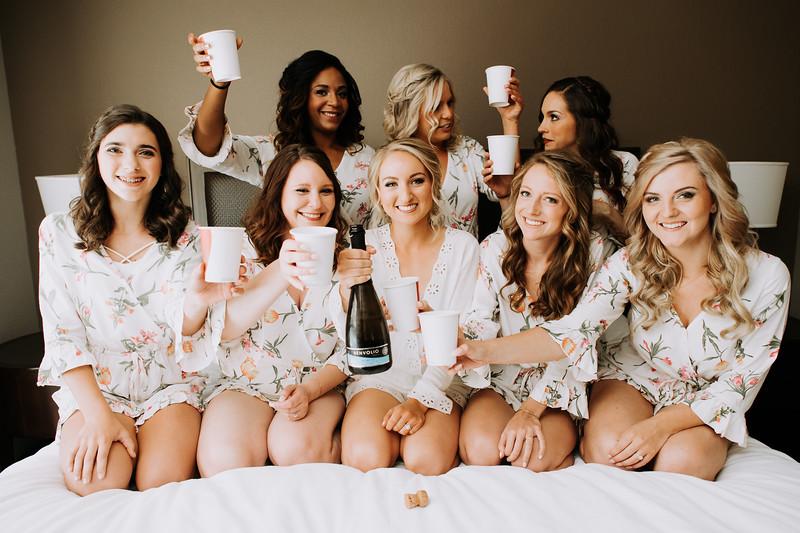 Seattle Wedding Photographer -11.jpg