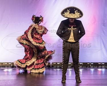 """Viva Jalisco!"""
