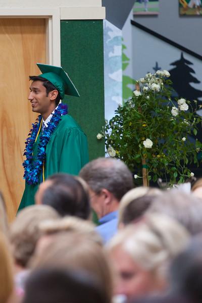 Vishal_Graduation_018.jpg