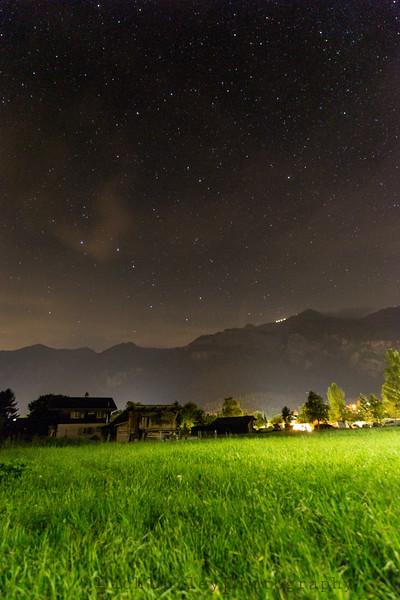 Mountain Sky-2.jpg