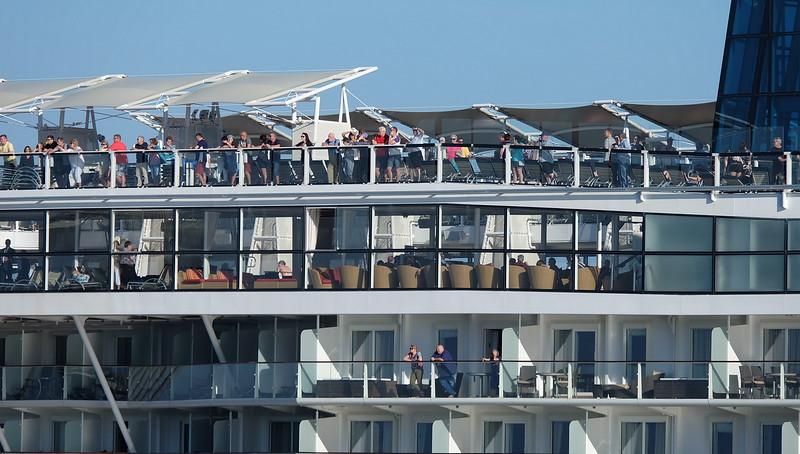 Cruise 03-06-2016 87.JPG