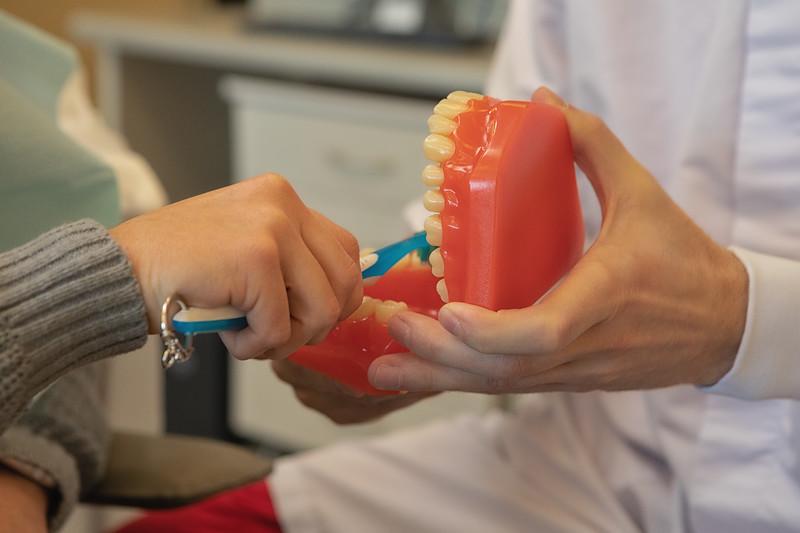 Dental Hygiene--67.jpg