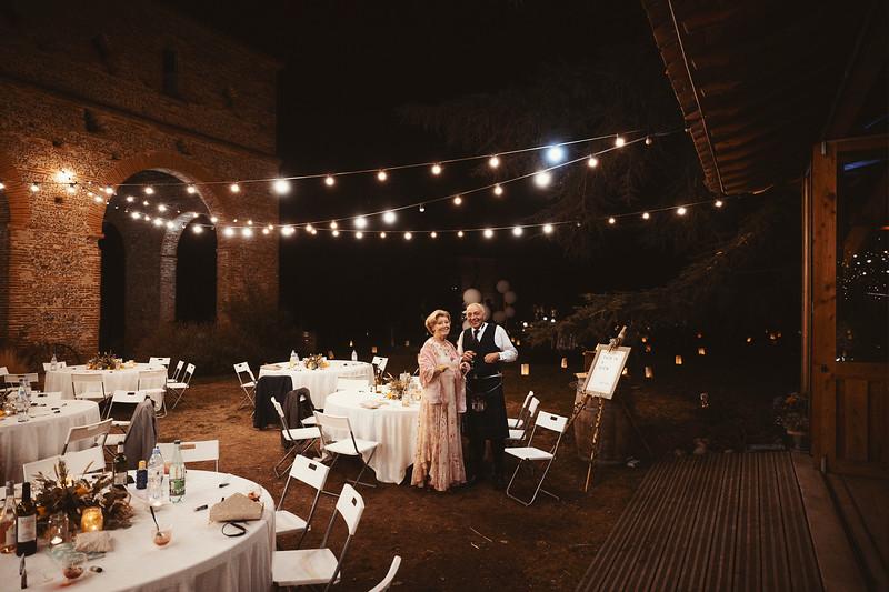 Awardweddings.fr_Harriet & Owen_1255.jpg