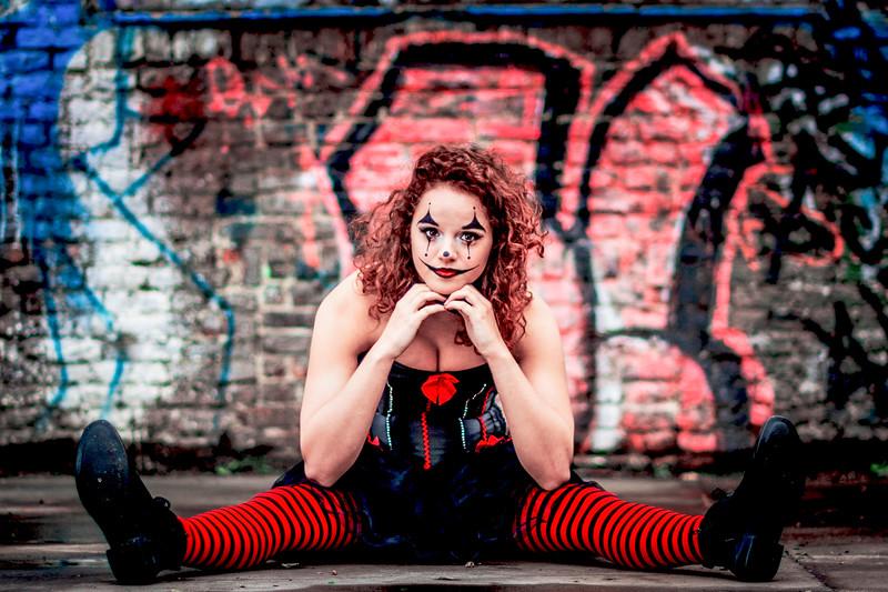 keithraynorphotography jokerswild -3.jpg