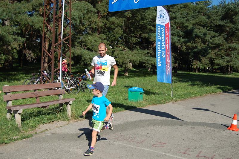 2 mile Kosice 8 kolo 01.08.2015 - 110.JPG
