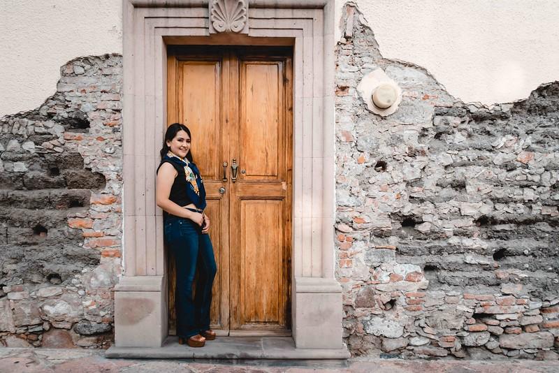 Brenda Sesion casual XV (Querétaro)-128.jpg