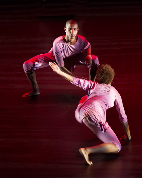 LaGuardia Graduation Dance 2012 Saturday Performance-1592-Edit.jpg