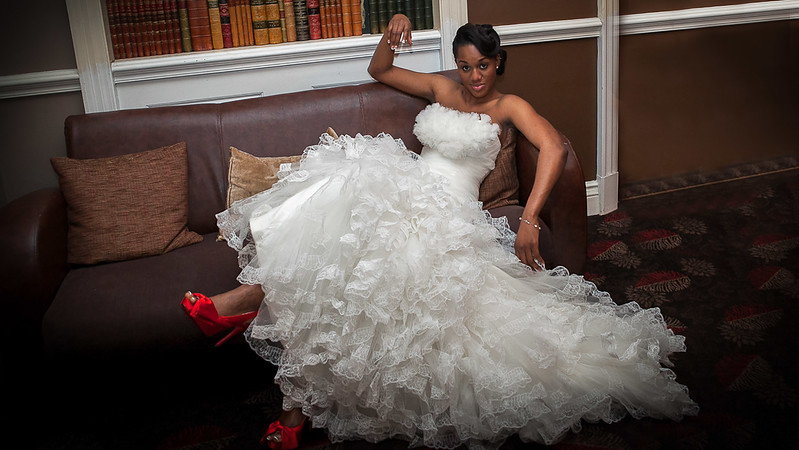 Nigerian wedding London-2.jpg