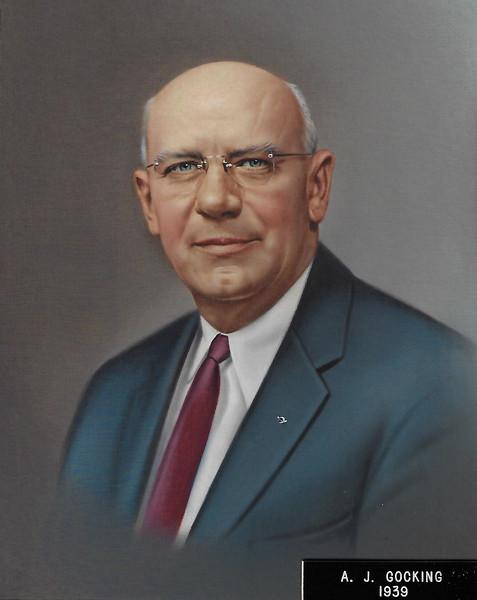 1939 - A.J. Gocking.jpg