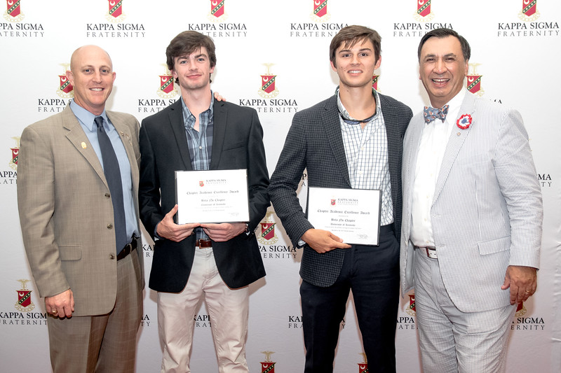 Troy Curtis - KAPPA SIGMA AWARDS-13.jpg