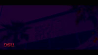 ALEX's Videos