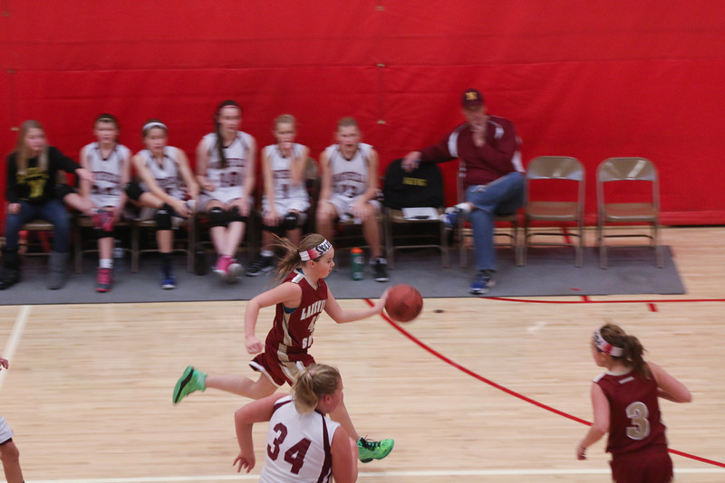 Lakeville North Tournament-13.jpg