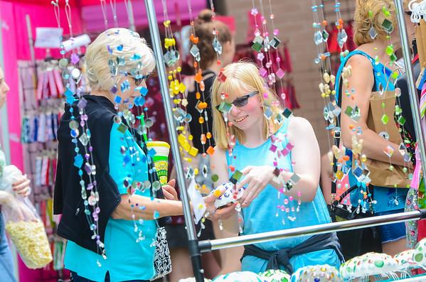 062719 NL Lemonade Concert and Art Fair
