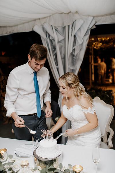 Epp Wedding  (640 of 674) + 0K9A1313.jpg