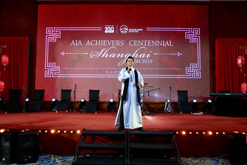 AIA-Achievers-Centennial-Shanghai-Bash-2019-Day-2--391-.jpg