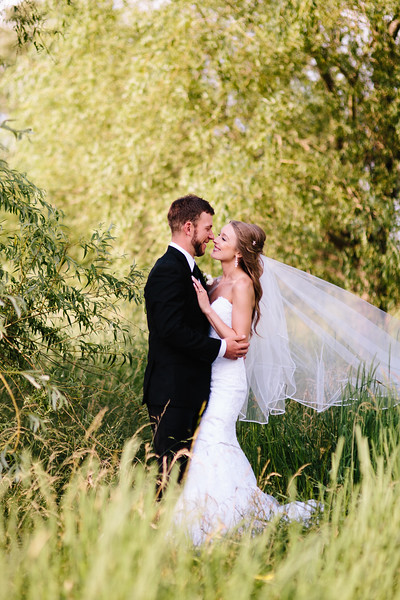 skylar_and_corey_tyoga_country_club_wedding_image-523.jpg