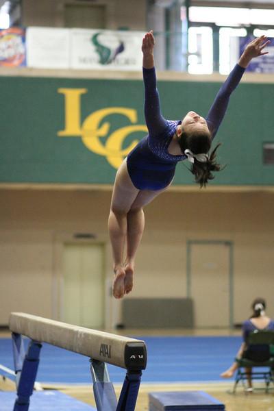2014_03_27 Gymnastics LCC vs Westview Web 0023.JPG
